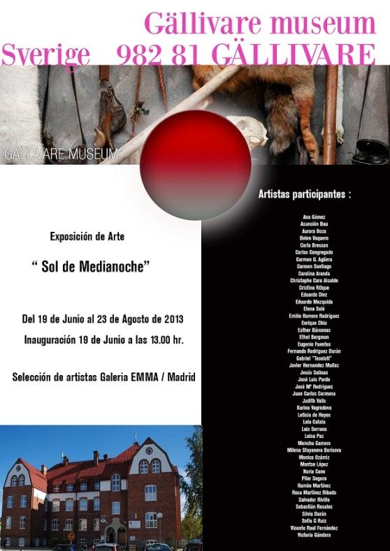 cartel laponia2
