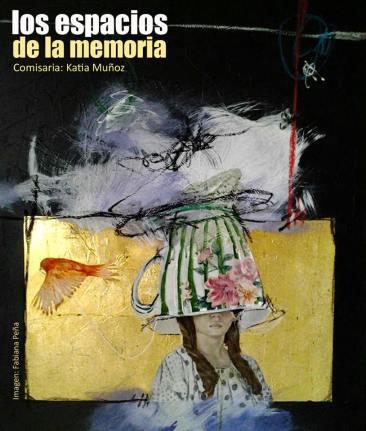 memoria-bcn-abril-2016